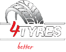 4 Tyres Online Shop | Quality Affordable Tyres